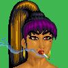 Maya-Volkania's avatar