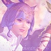 Maya-Yuujinchou's avatar