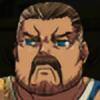 Maya0507's avatar