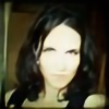 Maya3's avatar
