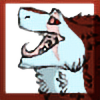 maya4411's avatar
