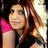 maya4451488's avatar