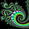 maya49m's avatar