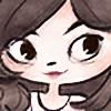 mayaAlapaap's avatar