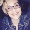 MayaAngelDay's avatar
