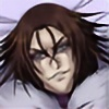 Mayaart17's avatar