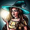 mayaban's avatar