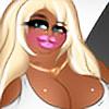 MayaBecker's avatar