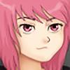 mayabriefs's avatar