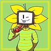 MayaBunny23's avatar