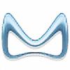 mayack's avatar