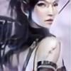 MayaDejesus's avatar