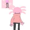 MayadoesArtandStuff's avatar