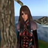 MayaDominguez's avatar