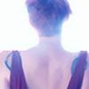 mayae's avatar