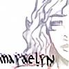 mayaelyn's avatar
