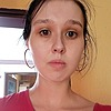 MayaEmerald's avatar