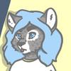 MayaFW's avatar