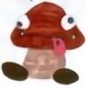 mayagypsy17's avatar