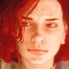 mayahabee's avatar