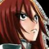 MayaHana's avatar