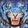MayaHime's avatar
