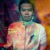 MayaIdanan's avatar