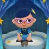 MayakaEd's avatar