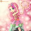 mayaknight's avatar