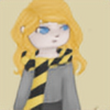 Mayakon's avatar