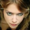 mayalale's avatar