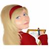 Mayalaya's avatar