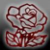 MayaLilith's avatar