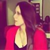 MayaLopez's avatar