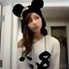 MayaLuvsChu101's avatar