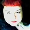 MayaMacabre's avatar