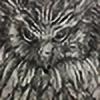 mayameen13's avatar