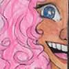 MayamikoOshiro's avatar