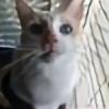 mayamisharen's avatar