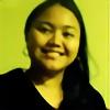 mayamylove's avatar