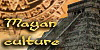 Mayan-culture's avatar