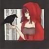 Mayanahoney's avatar