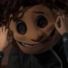 MayandBella's avatar