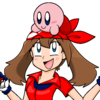 MayandKirby's avatar