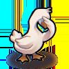 Mayaneiro's avatar