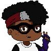 MayAngelrwu29's avatar