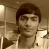 MayankByadwal's avatar
