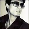 Mayanktaker's avatar