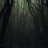 MayanTheGoat's avatar
