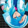 mayanyan's avatar